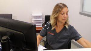 plessen healthcare video