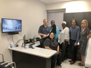 Plessen-Team-USDA-Telemedicine-1