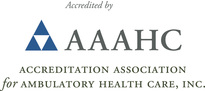 AAAHC Accreditation Association of Ambulatory Healthcare